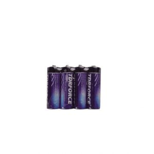 AA Battery R6 UM3 Super Heavy Duty battery 1.5V