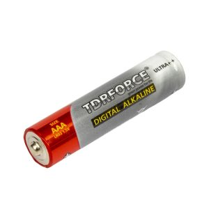 LR03 AAA DIGITAL ALKALINE BATTERY-1