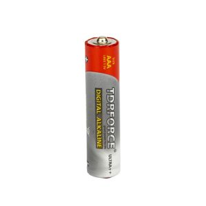 LR03 AAA DIGITAL ALKALINE BATTERY