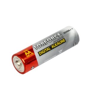 LR6 AA DIGITAL ALKALINE BATTERY-1