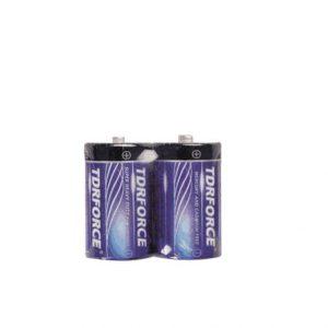 R14 Battery Heavy Duty C size