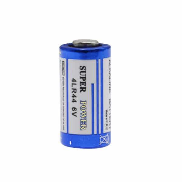 4LR44-battery-6V-for-Dog-Bark-Collars